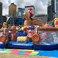 §j®ð²£«~ Inflatables Products